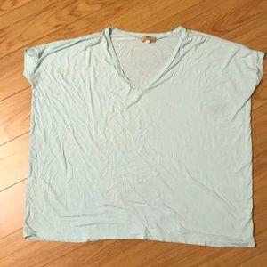 Piko short sleeve shirt